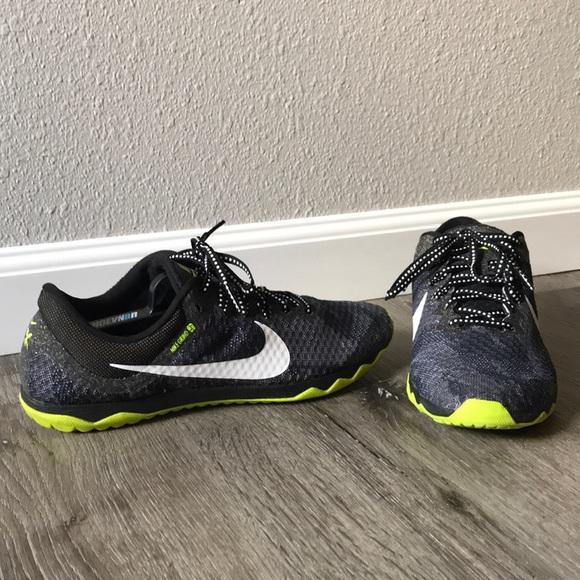 Wmns Nike Track Shoe Zoom Rival Waffle